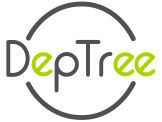 Proud makers of DepTree
